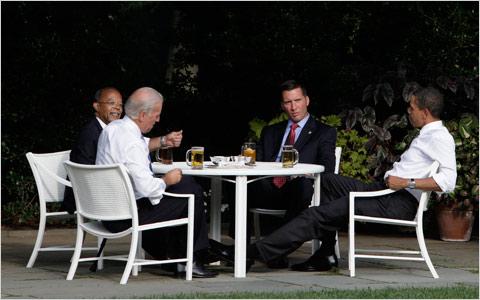 http://www.nytimes.com/2009/07/31/us/politics/31obama.html?_r=0